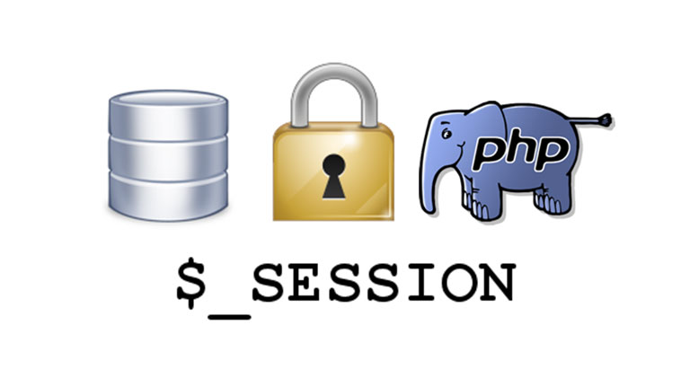 Go to PHP Sessions